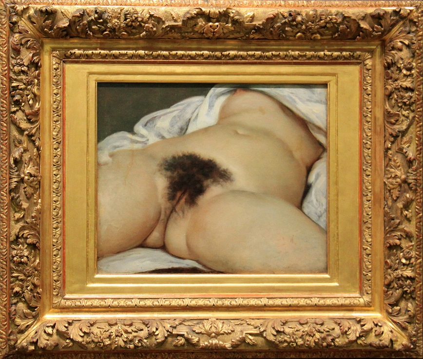 the-origin-of-the-world-by-gustave-courbet