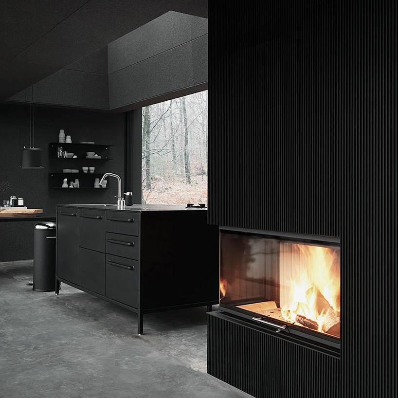vipp-shelter-morten-bo-jensen-designboom-05