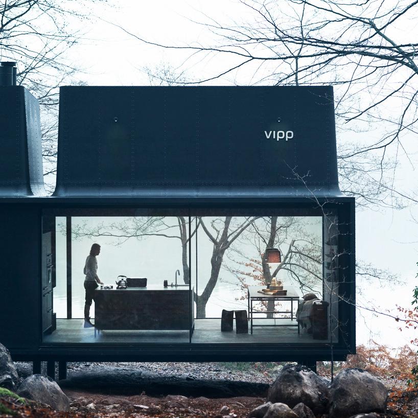 vipp-shelter-morten-bo-jensen-designboom-X1