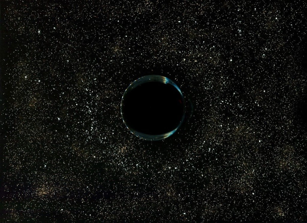 wander-space-probe-2