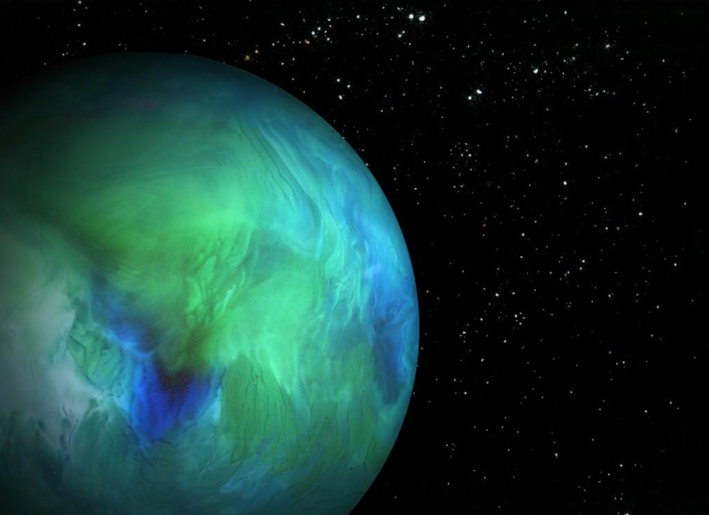 wander-space-probe-3