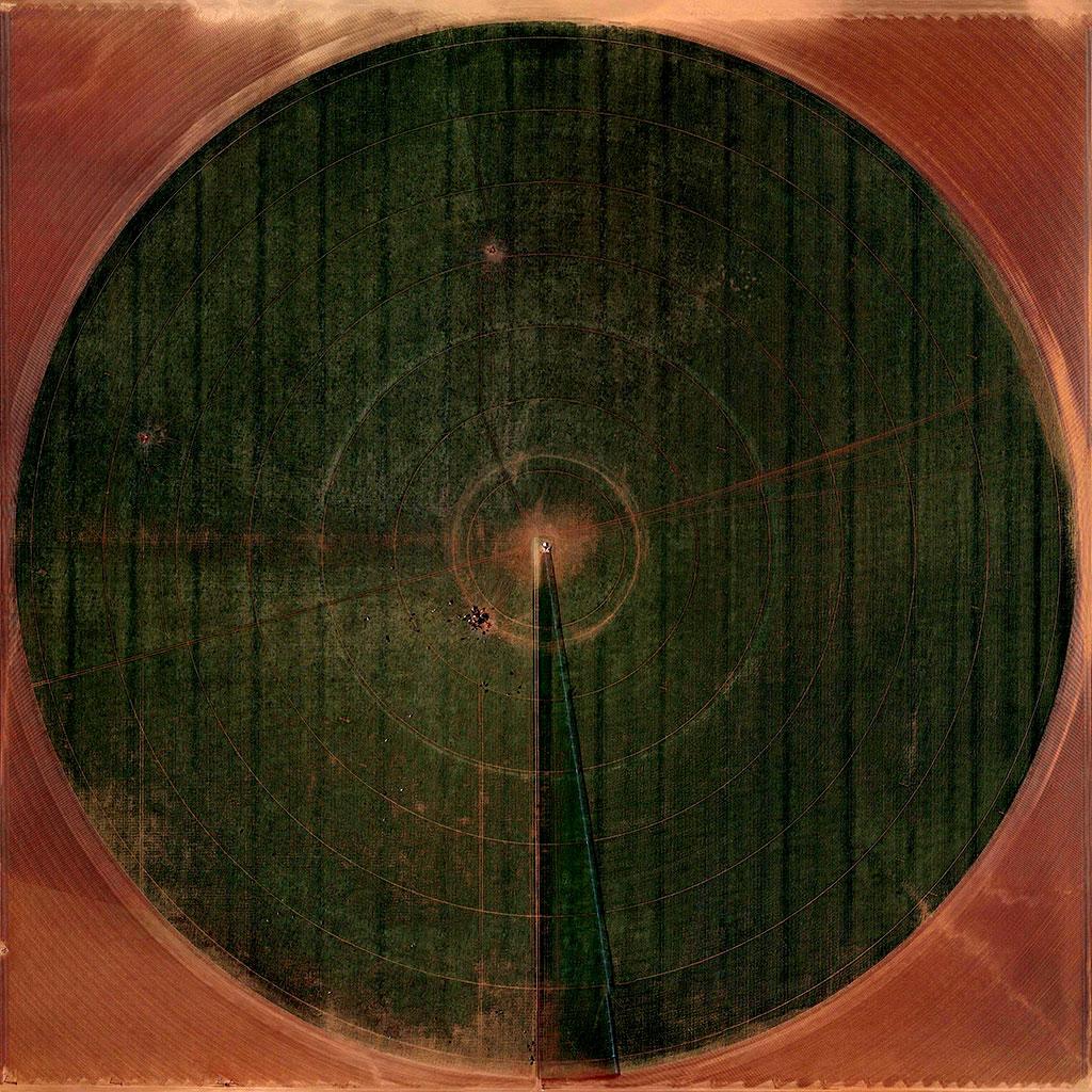 web-circle-19