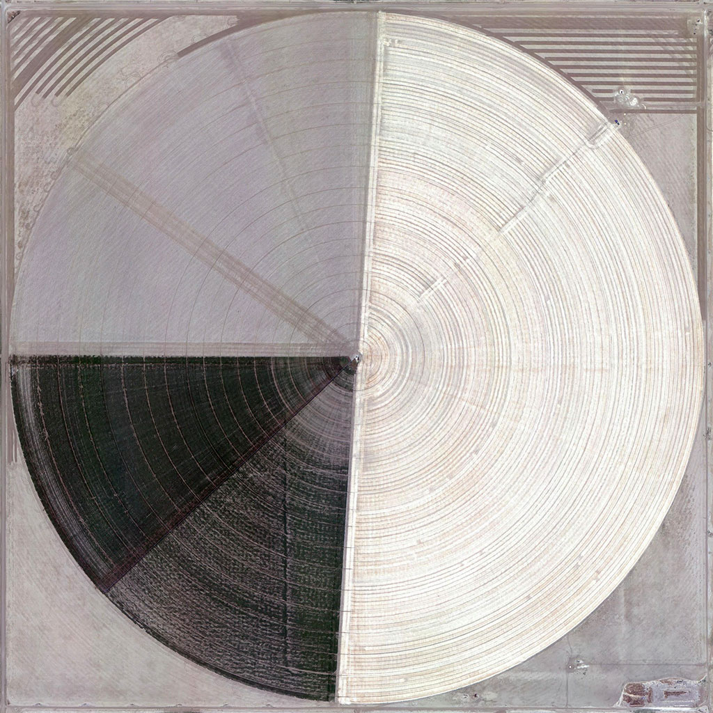 web-circle-22