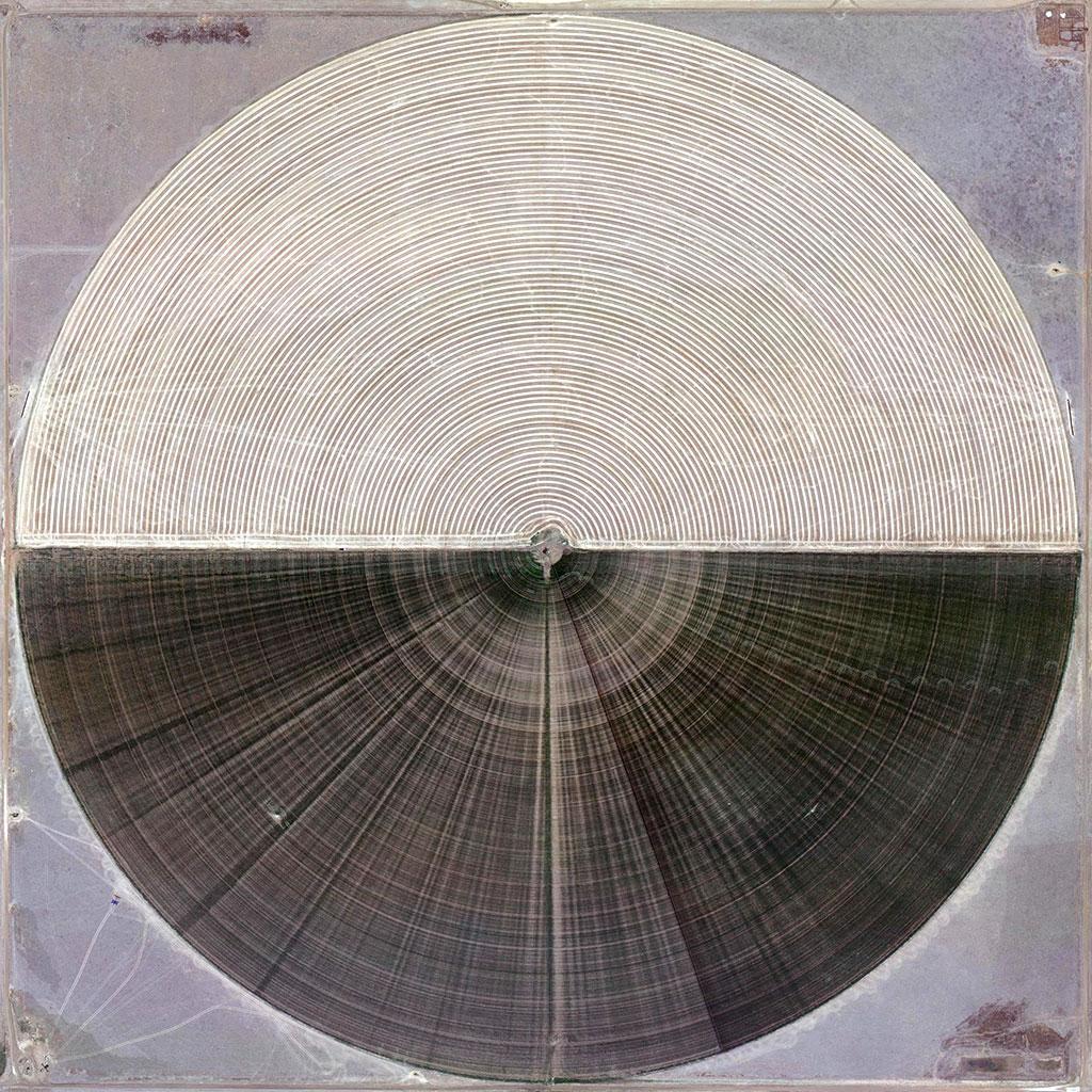 web-circle-44