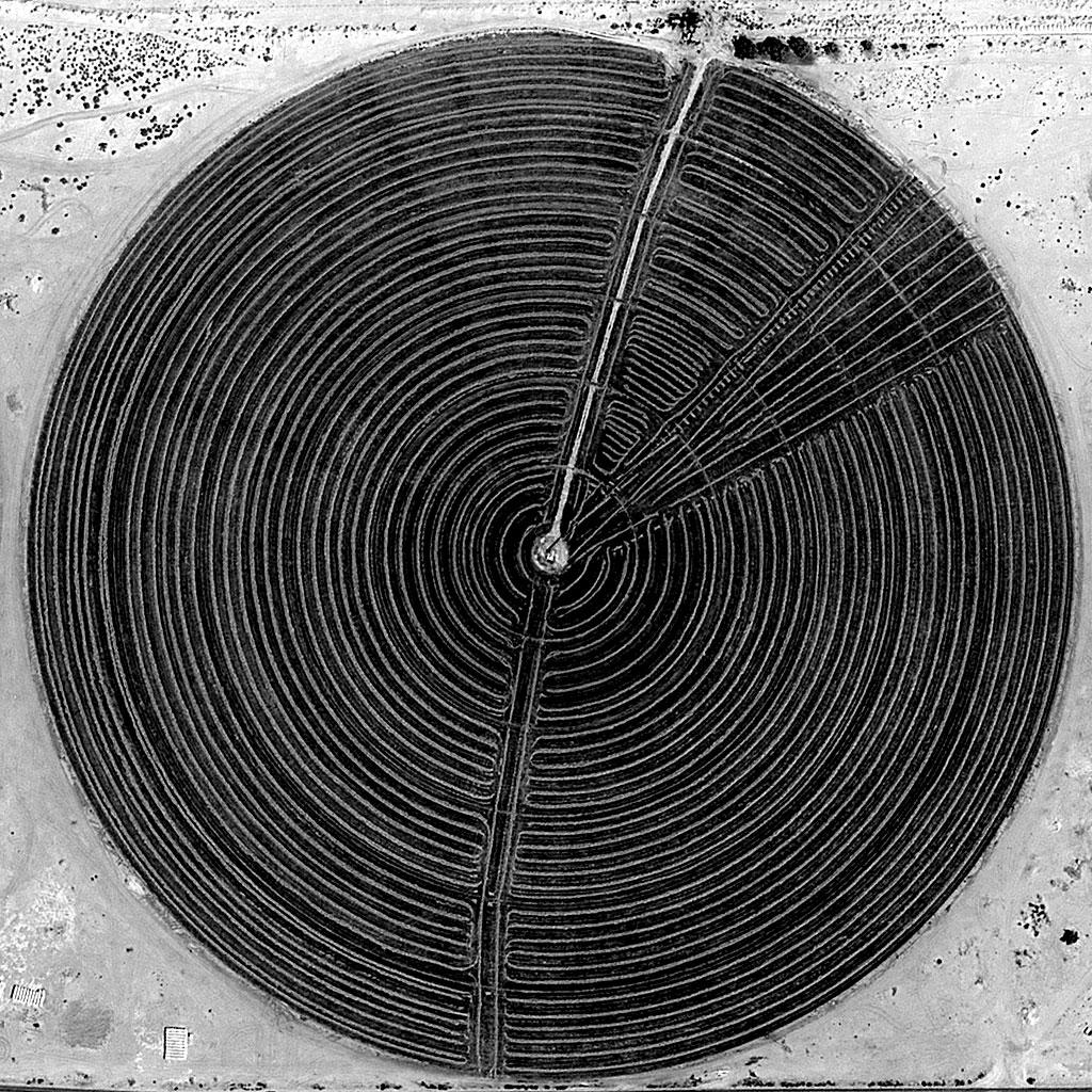 web-circle-65