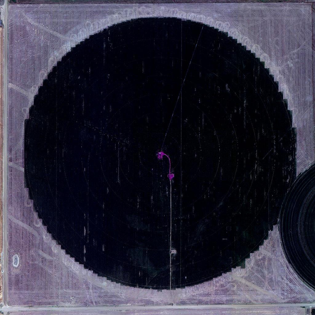 web-circle2-02
