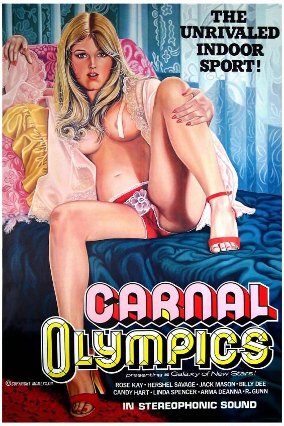 108_carnal_olympics_poster_01-565x848