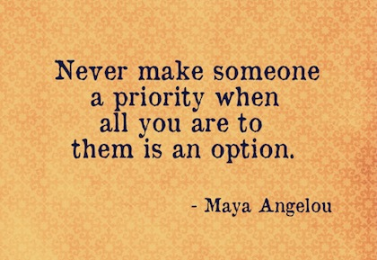 13Maya-angelou-picture-quote