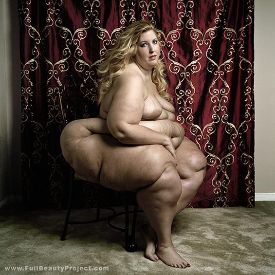 Sexy clemson girls naked