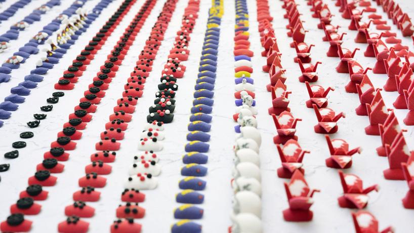 3d-printed-nail-art-designboom-01