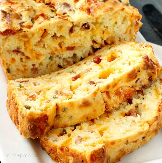 Bacon-Jalapeno-Popper-Cheesy-Bread-nw_3746