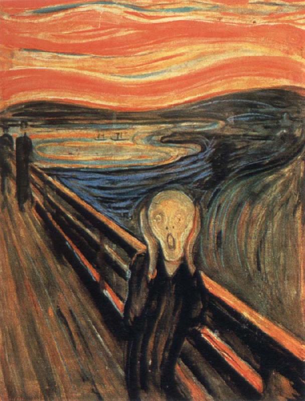 Edvard Munch-927566