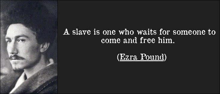 Ezra-Pound-quote-1