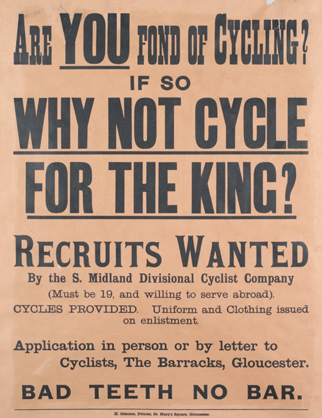 First+World+War+Recruitment+Poster+(2)