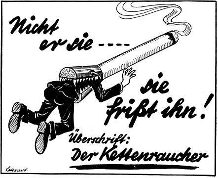 German_anti-smoking_ad