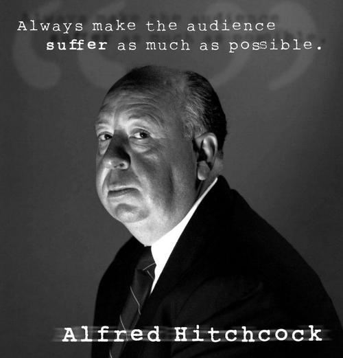 Hitchcock-stuff-alfred-hitchcock-31154216-500-521