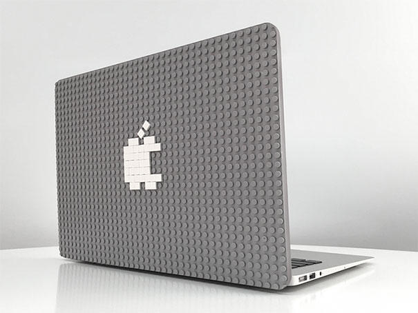 LEGO-decorated-laptop-macbook-brik-case-jolt-team-02