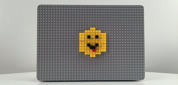 LEGO-decorated-laptop-macbook-brik-case-jolt-team-09