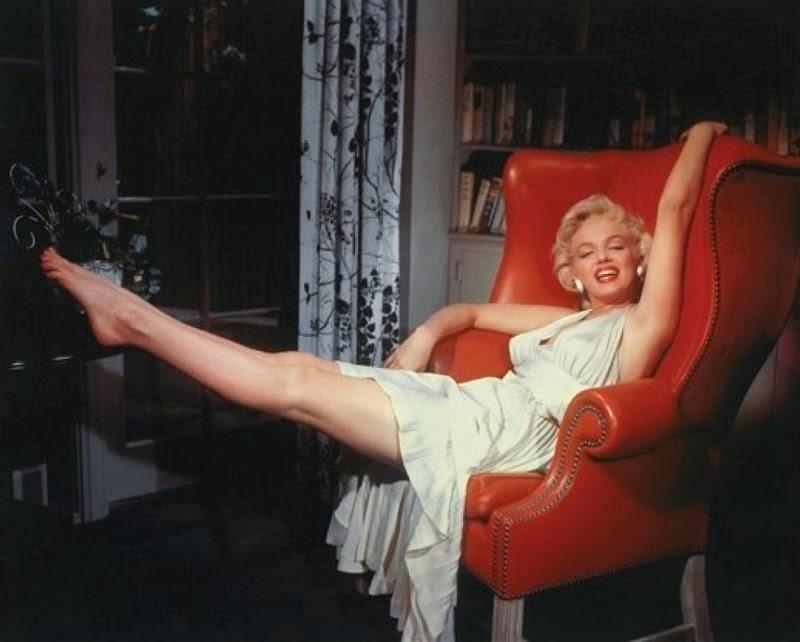 MarilynMonroe9