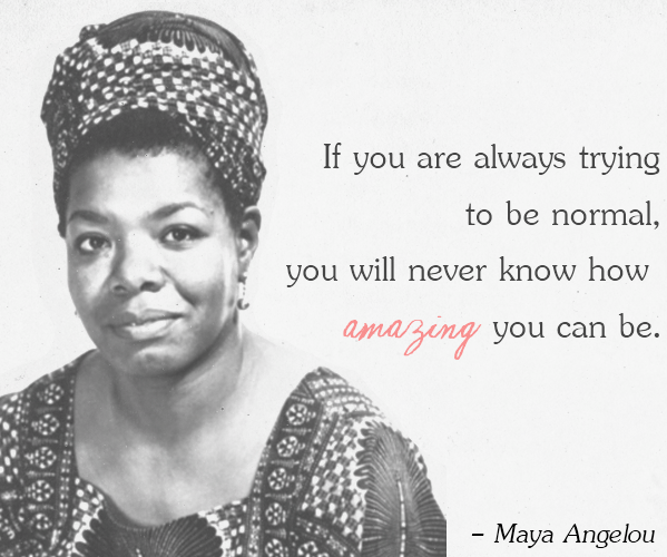 Maya-Angelou-Quotes-sayings-wise-amazing