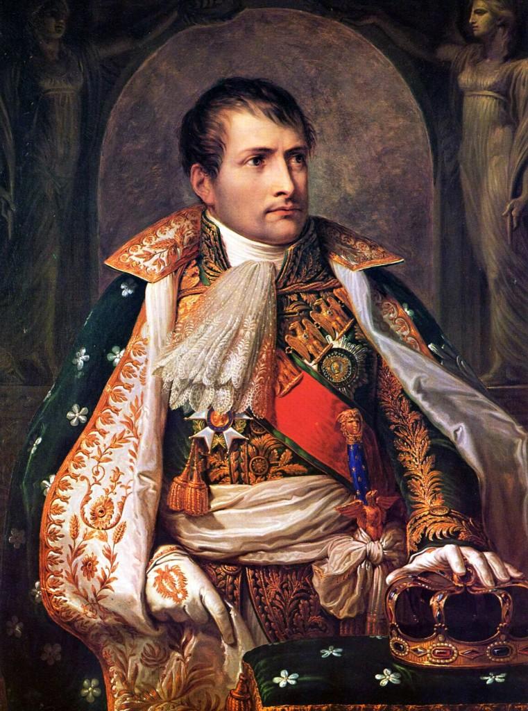 Napoleon_I_of_France_by_Andrea_Appiani
