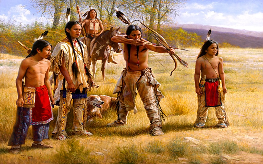 Native-American-Day-Pictures-1