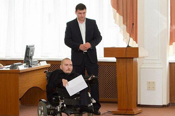 PAY-Valery-Spiridonov-in-wheelchair