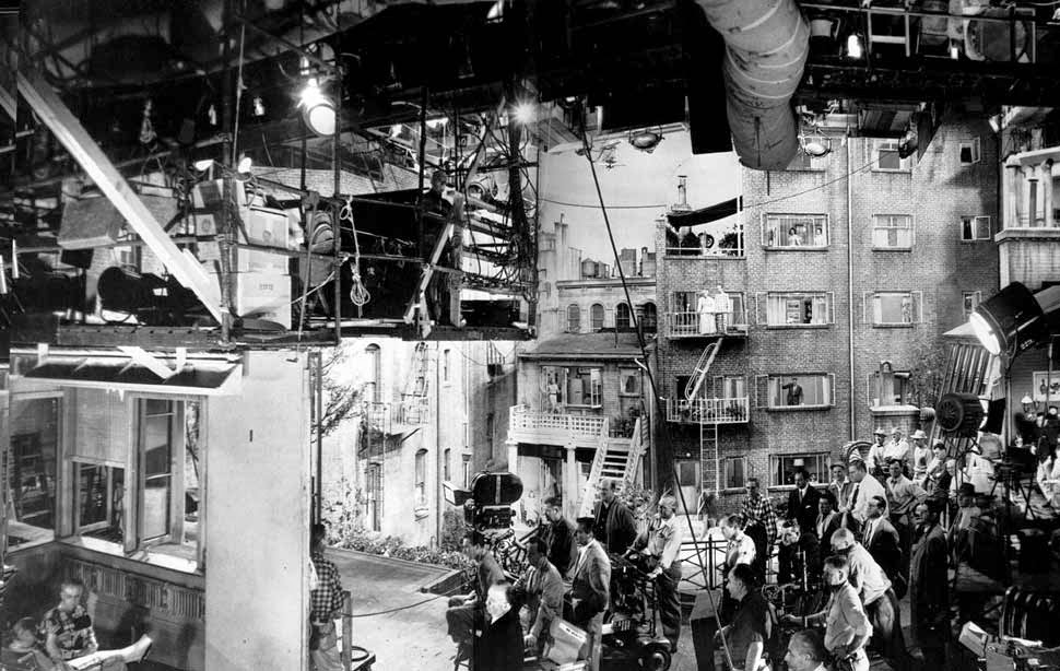 RearWindow-BehindtheScenes1
