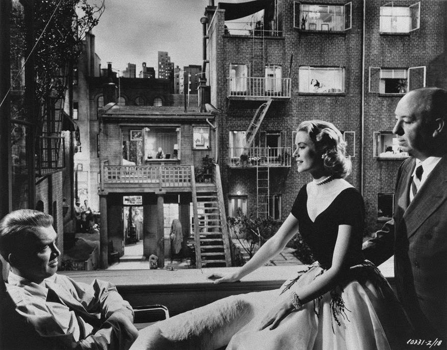 RearWindow-BehindtheScenes11