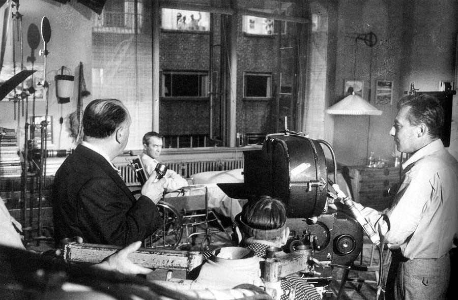 RearWindow-BehindtheScenes3