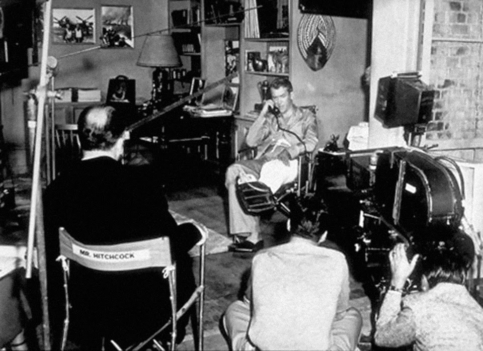 RearWindow-BehindtheScenes6