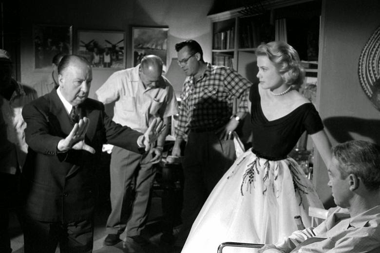RearWindow-BehindtheScenes8