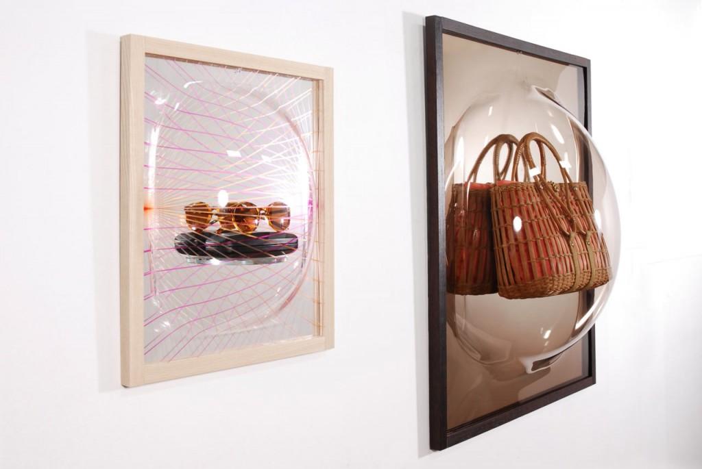 Showcase_Mirror-Studio_Thier-VanDaalen-1