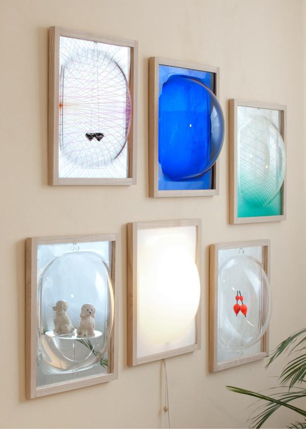 Showcase_Mirror-Studio_Thier-VanDaalen-13-600x841