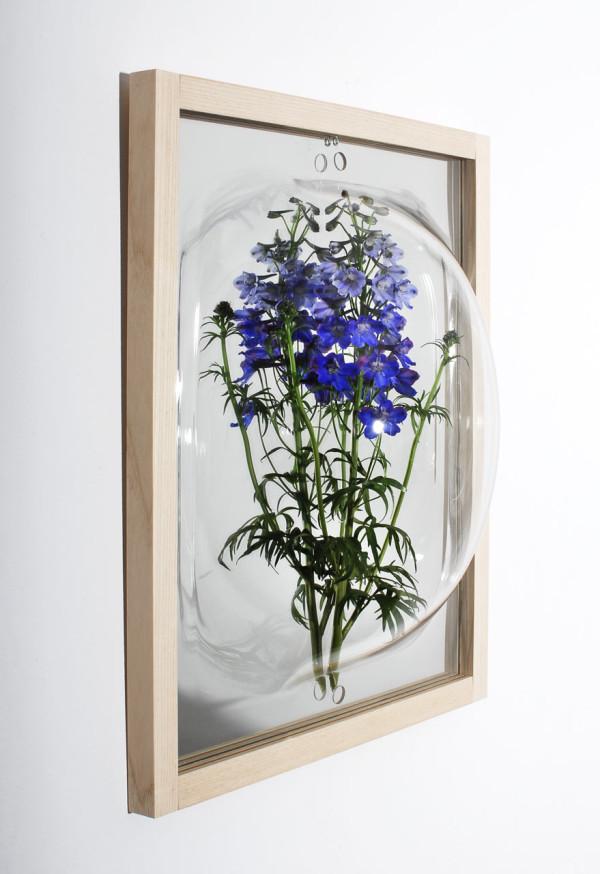 Showcase_Mirror-Studio_Thier-VanDaalen-6-600x874