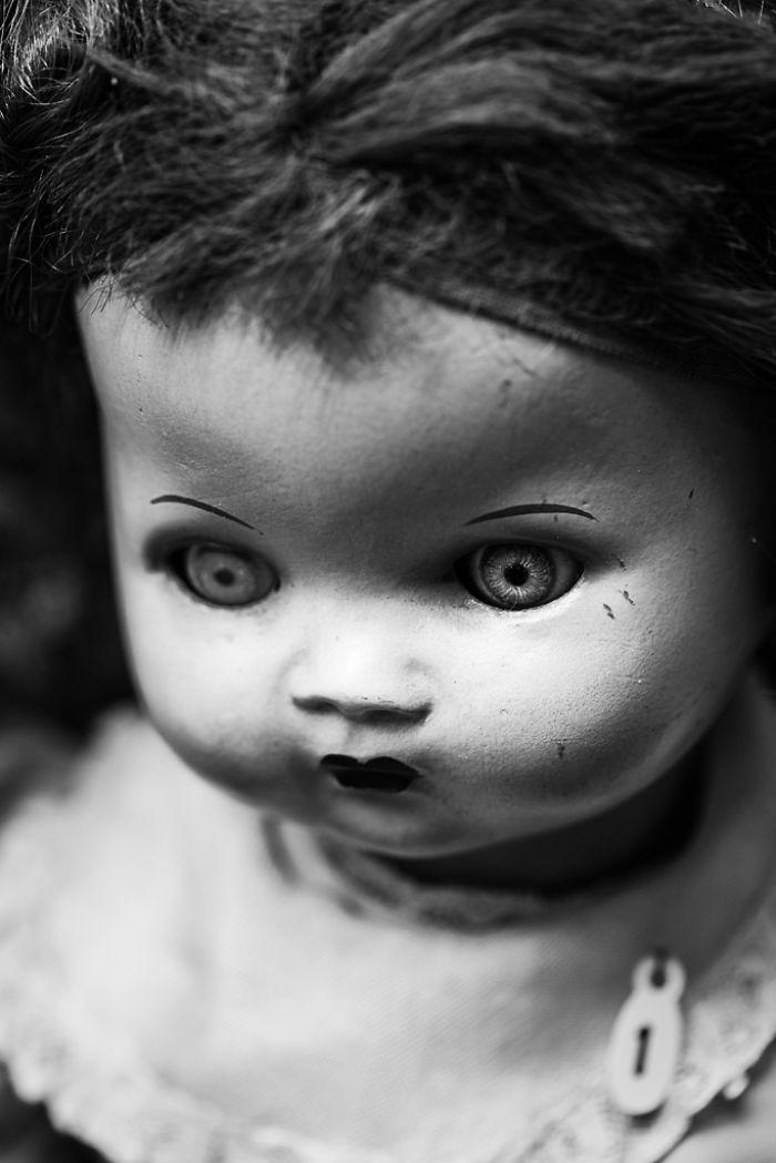 Soul-of-doll-102__700