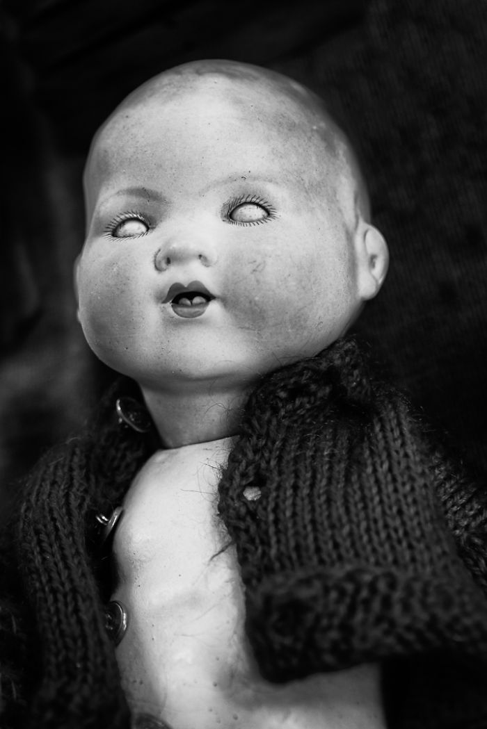 Soul-of-doll-143__700
