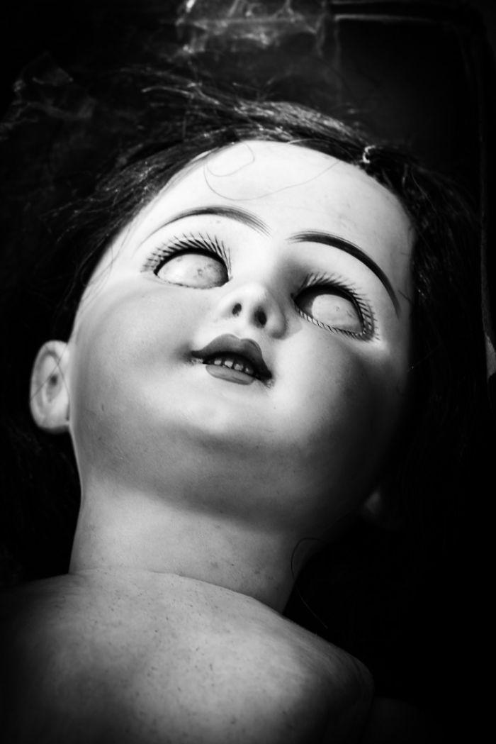 Soul-of-doll-1__700