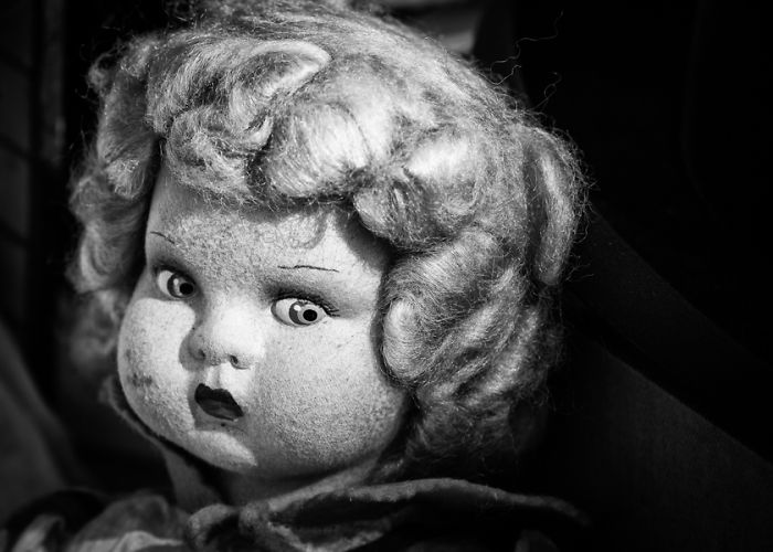 Soul-of-doll-5__700