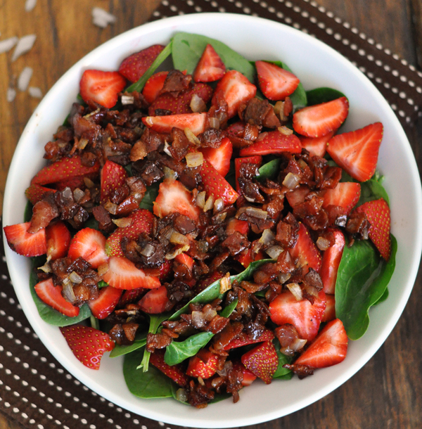 Strawberry-Salad-2