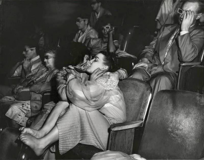 Weegee+-+Filmgoers,+1940s+(15)