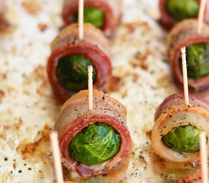 bacon-wrapped-brussels-sprouts