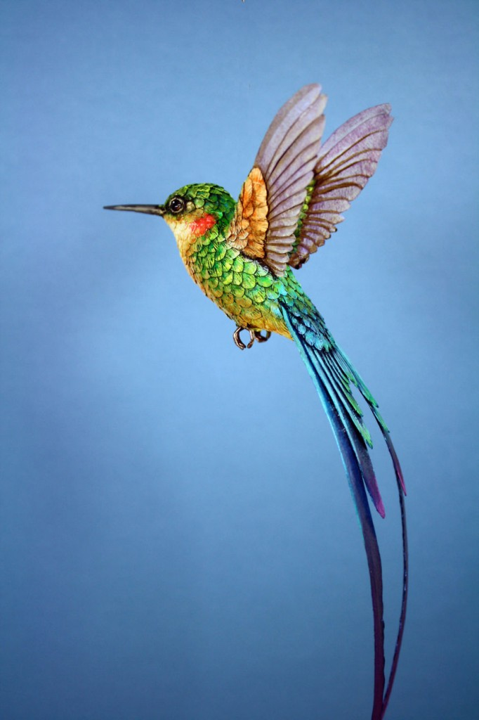 bird-new-2__880