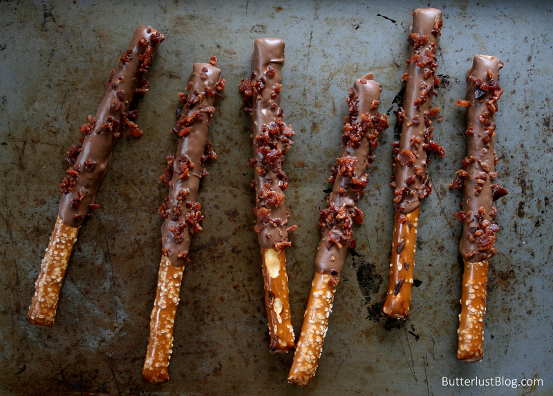 chocolate-covered-pretzels-bacon