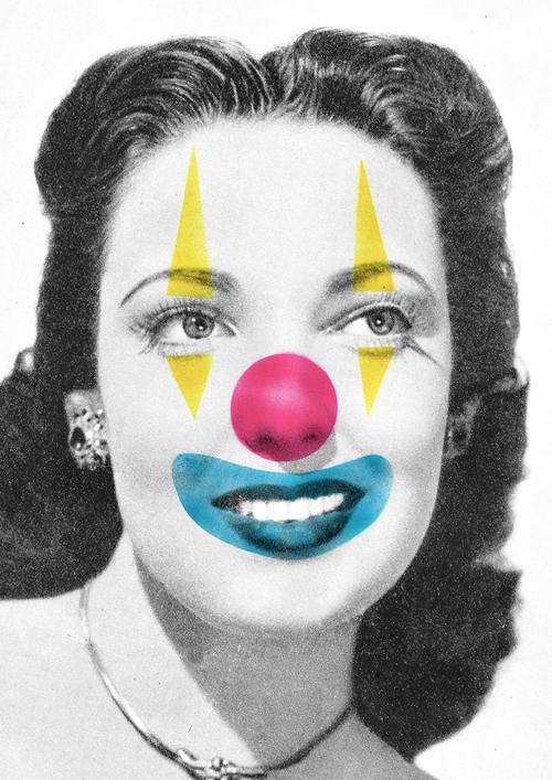 clownshop20
