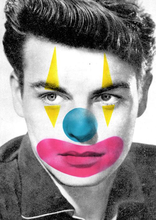 clownshop5