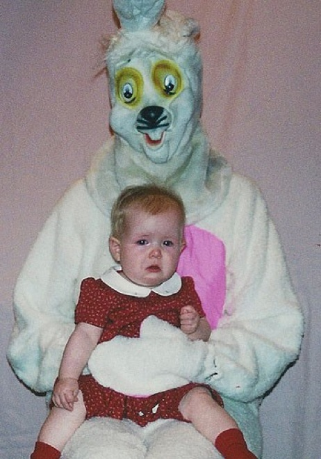 creepy-easter-bunnies-10