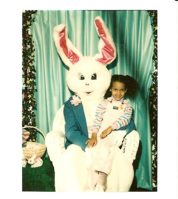 creepy-easter-bunnies-13
