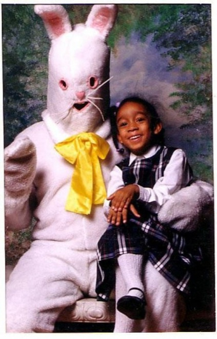 creepy-easter-bunnies-14