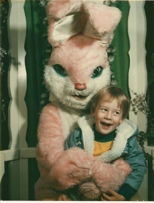 creepy-easter-bunnies-17